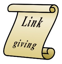 linkgiving