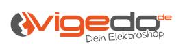 www.vigedo.de