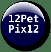 12petpix12.png