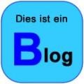 B_wie_Blog