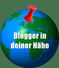 Blogger-in-deiner-Naehe.png