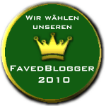 FavedBlogger2010-150px.png