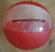 greatnet_promotion.jpg