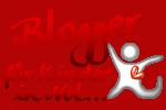 charity-logo_trans.png