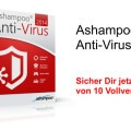 ashampoo-anti-virus 2014