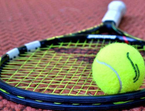 Die ATP Tour 2020