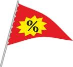 banner werbung