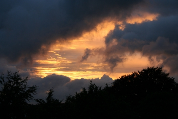 wolkenstimmung.jpg