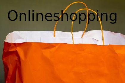 onlineshopping-1.jpg