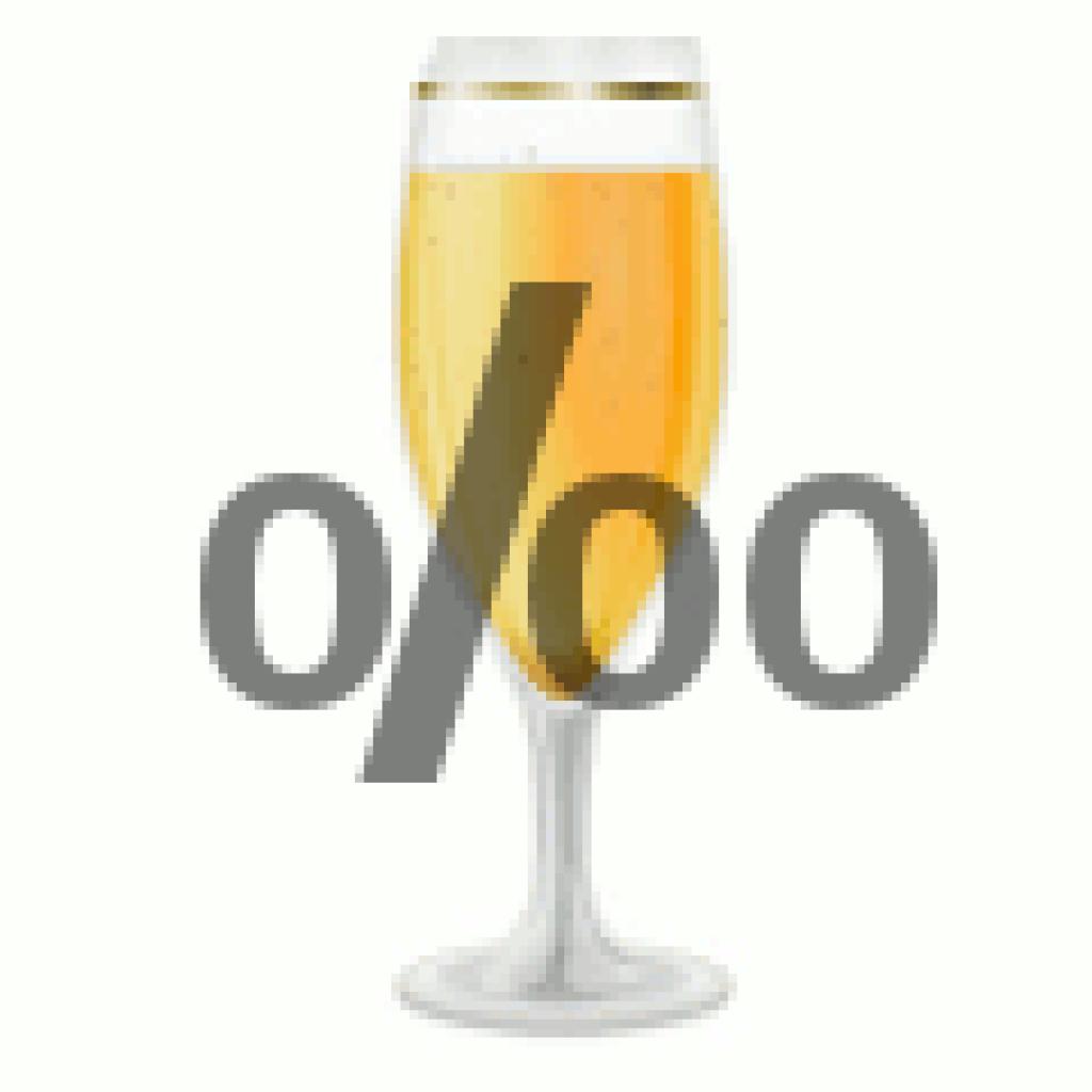 bier-promille