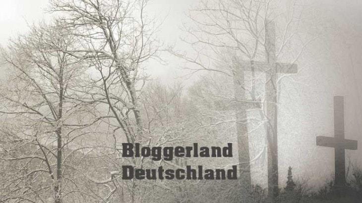 bloggerland-deutschland