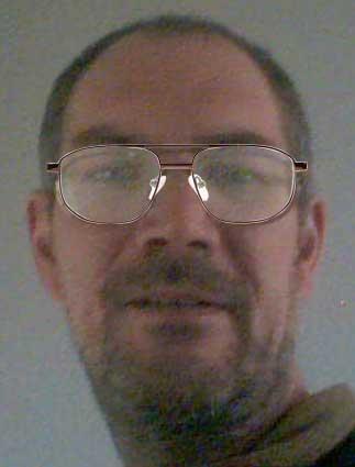 brillenanprobe online