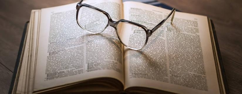 Lesen Literatur Buch