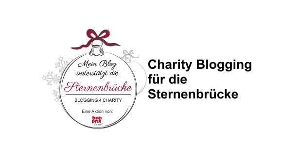Charity Sternenbrücke