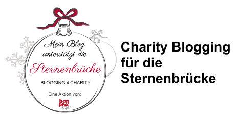 charity-sternenbruecke2