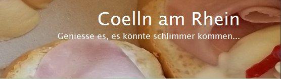 coellnamrhein