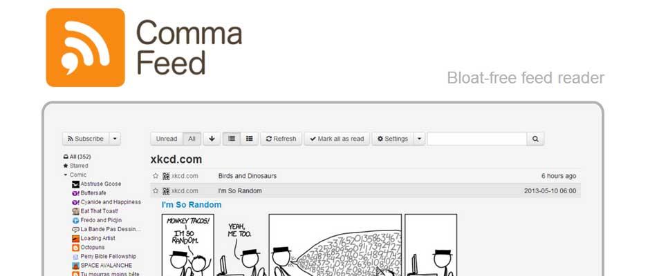 commafeed.jpg