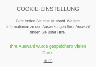 cookie-hinweis-dsgvo