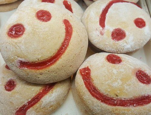 Der Umgang mit Cookies im Rahmen der DSGVO