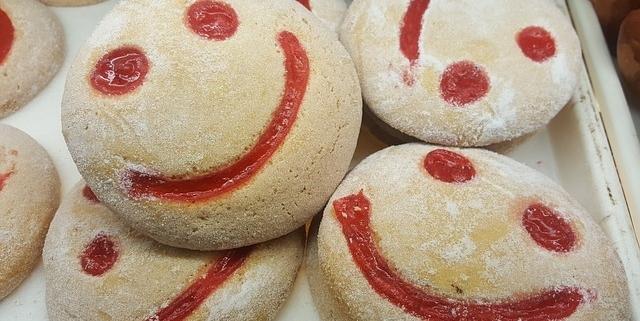 webcookie