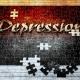 depression, depressiv