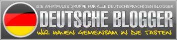 deutsche-blogger