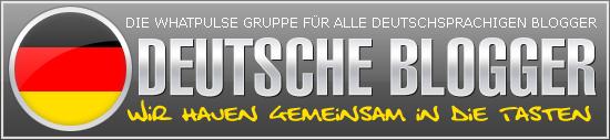 deutsche-blogger.png
