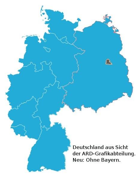 deutschlandkarte ard