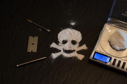Drogenkonsum, Drogen, Kinder