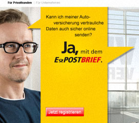 epost screenshot