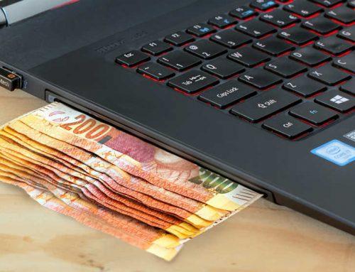 Sicher im Internet bezahlen – Diese Möglichkeiten gibt es