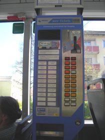 fahrscheinautomat.jpg
