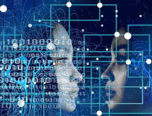 Wohin führt uns die Technik 2020 ?