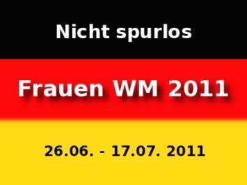 frauen-wm-2011