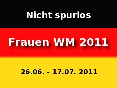 frauen-wm-2011.jpg