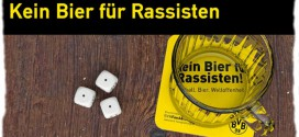 fussball-aktion-gross