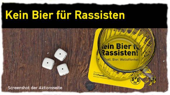 fussball-aktion