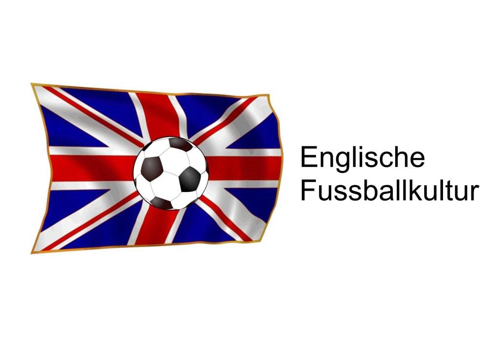 fussballkultur