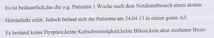 ga-schlicht1