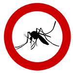 gegen mücken