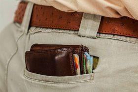 personalien bnkdaten geld abofalle