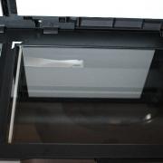 officejetpro 8715 scanner