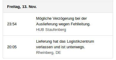 hub-staufenberg