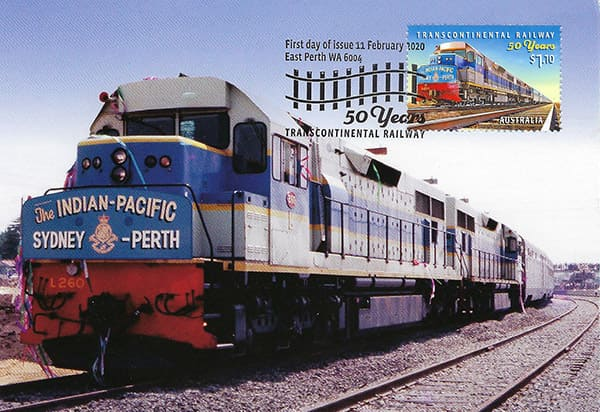 postcrossing-indian-pacific-train