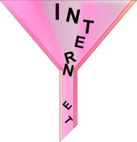 internet drosselung