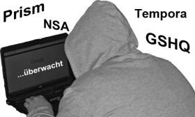 internetueberwachung