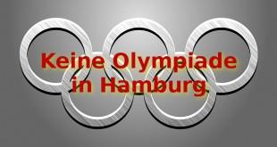 Olympiade 2024