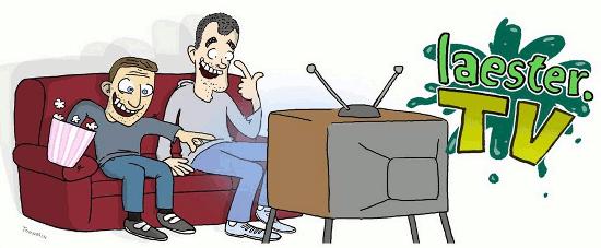 laester-tv.png