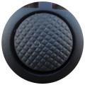 LED Lenser P 7 Schalter
