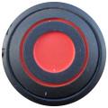 LED Lenser P 7.2 Schalter